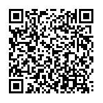 https://ambrostore.it/automobili-milano/nuove/ford/nuova-kuga/1-5-ecoblue-120-cv-2wd-connect-255170