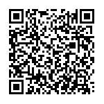https://ambrostore.it/automobili-milano/nuove/ford/nuova-kuga/1-5-ecoblue-120-cv-2wd-st-line-253500