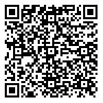https://ambrostore.it/automobili-milano/nuove/ford/nuova-kuga/1-5-tdci-120-cv-s-s-2wd-powershift-st-line-224618