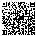 https://ambrostore.it/automobili-milano/nuove/ford/nuova-kuga/2-0-ecoblue-hybrid-150-cv-2wd-st-line-x-249984