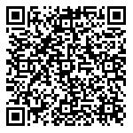 https://ambrostore.it/automobili-milano/nuove/ford/nuova-kuga/2-5-full-hybrid-190-cv-cvt-2wd-connect-255160