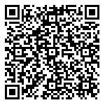 https://ambrostore.it/automobili-milano/nuove/ford/nuova-kuga/2-5-full-hybrid-190-cv-cvt-2wd-connect-255161