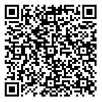 https://ambrostore.it/automobili-milano/nuove/ford/nuova-kuga/2-5-full-hybrid-190-cv-cvt-2wd-st-line-255180