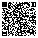 https://ambrostore.it/automobili-milano/nuove/ford/nuova-kuga/2-5-full-hybrid-190-cv-cvt-2wd-st-line-255184
