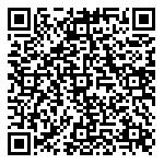 https://ambrostore.it/automobili-milano/nuove/ford/nuova-kuga/2-5-full-hybrid-190-cv-cvt-2wd-st-line-255185