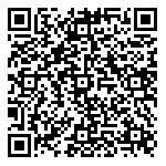 https://ambrostore.it/automobili-milano/nuove/ford/nuova-kuga/2-5-full-hybrid-190-cv-cvt-2wd-st-line-255186