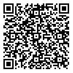 https://ambrostore.it/automobili-milano/nuove/ford/nuova-kuga/2-5-full-hybrid-190-cv-cvt-2wd-st-line-255187