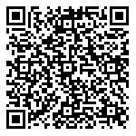 https://ambrostore.it/automobili-milano/nuove/ford/nuova-kuga/2-5-full-hybrid-190-cv-cvt-2wd-st-line-255194