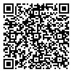 https://ambrostore.it/automobili-milano/nuove/ford/nuova-kuga/2-5-full-hybrid-190-cv-cvt-2wd-st-line-255202