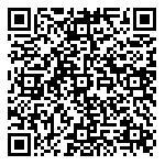 https://ambrostore.it/automobili-milano/nuove/ford/nuova-kuga/2-5-full-hybrid-190-cv-cvt-2wd-st-line-x-255833