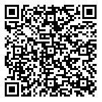 https://ambrostore.it/automobili-milano/nuove/ford/nuova-kuga/2-5-plug-in-hybrid-225-cv-cvt-2wd-st-line-x-24-(1)