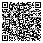 https://ambrostore.it/automobili-milano/nuove/ford/nuova-kuga/2-5-plug-in-hybrid-225-cv-cvt-2wd-st-line-x-24989
