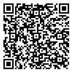 https://ambrostore.it/automobili-milano/nuove/ford/nuova-kuga/2-5-plug-in-hybrid-225-cv-cvt-2wd-st-line-x-24990