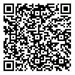 https://ambrostore.it/automobili-milano/nuove/ford/nuova-kuga/2-5-plug-in-hybrid-225-cv-cvt-2wd-st-line-x-25405