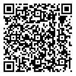https://ambrostore.it/automobili-milano/nuove/ford/nuova-kuga/2-5-plug-in-hybrid-225-cv-cvt-2wd-titanium-249814