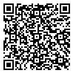 https://ambrostore.it/automobili-milano/nuove/ford/nuova-kuga/2-5-plug-in-hybrid-225-cv-cvt-2wd-titanium-258486
