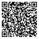 https://ambrostore.it/automobili-milano/nuove/ford/nuova-kuga/2-5-plug-in-hybrid-225-cv-cvt-2wd-titanium-258487