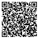 https://ambrostore.it/automobili-milano/nuove/ford/nuova-kuga/2-5-plug-in-hybrid-225-cv-cvt-2wd-titanium-258488