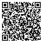 https://ambrostore.it/automobili-milano/nuove/ford/nuova-kuga/2-5-plug-in-hybrid-225-cv-cvt-2wd-titanium-258489