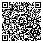 https://ambrostore.it/automobili-milano/nuove/ford/nuova-kuga/2-5-plug-in-hybrid-225-cv-cvt-2wd-titanium-258490