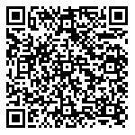https://ambrostore.it/automobili-milano/nuove/ford/nuova-kuga/kuga-1-5-ecoblue-120-cv-aut-2wd-st-line-252776