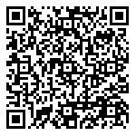 https://ambrostore.it/automobili-milano/nuove/ford/nuova-kuga/kuga-1-5-ecoboost-150-cv-2wd-st-line-x-249950