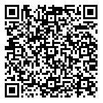 https://ambrostore.it/automobili-milano/nuove/ford/nuova-kuga/kuga-1-5-ecoboost-150-cv-2wd-st-line-x-249952