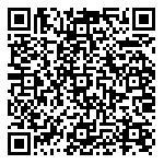https://ambrostore.it/automobili-milano/nuove/ford/nuova-kuga/kuga-1-5-ecoboost-150-cv-2wd-st-line-x-249953