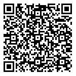 https://ambrostore.it/automobili-milano/nuove/ford/nuova-kuga/kuga-1-5-ecoboost-150-cv-2wd-st-line-x-249954