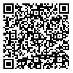 https://ambrostore.it/automobili-milano/nuove/ford/nuova-kuga/kuga-1-5-ecoboost-150-cv-2wd-st-line-x-249956