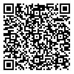 https://ambrostore.it/automobili-milano/nuove/ford/nuova-kuga/kuga-1-5-ecoboost-150-cv-2wd-st-line-x-249967