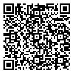 https://ambrostore.it/automobili-milano/nuove/ford/nuova-kuga/kuga-1-5-ecoboost-150-cv-2wd-st-line-x-255223
