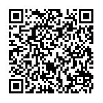 https://ambrostore.it/automobili-milano/nuove/ford/nuova-kuga/st-line-2-0-eblue-mhev-150cv-254066