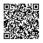 https://ambrostore.it/automobili-milano/nuove/ford/nuova-kuga/st-line-2-0-eblue-mhev-150cv-254070