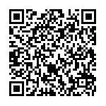 https://ambrostore.it/automobili-milano/nuove/ford/nuova-kuga/st-line-2-0-eblue-mhev-150cv-254075