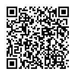 https://ambrostore.it/automobili-milano/nuove/ford/nuova-kuga/st-line-x-1-5-ecob-150cv-249973