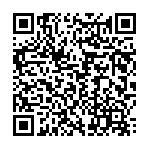 https://ambrostore.it/automobili-milano/nuove/ford/nuova-kuga/st-line-x-2-0-eblue-mhev-150cv-249981