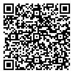 https://ambrostore.it/automobili-milano/nuove/ford/nuova-puma/1-0-ecoboost-hybrid-125-cv-s-s-aut-st-line-25872