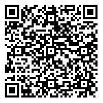 https://ambrostore.it/automobili-milano/nuove/ford/nuova-puma/1-0-ecoboost-hybrid-125-cv-s-s-aut-st-line-25873