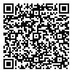 https://ambrostore.it/automobili-milano/nuove/ford/nuova-puma/1-0-ecoboost-hybrid-125-cv-s-s-st-line-254232