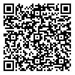 https://ambrostore.it/automobili-milano/nuove/ford/nuova-puma/1-0-ecoboost-hybrid-125-cv-s-s-st-line-254718