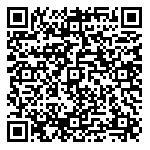 https://ambrostore.it/automobili-milano/nuove/ford/nuova-puma/1-0-ecoboost-hybrid-125-cv-s-s-st-line-254726