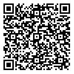https://ambrostore.it/automobili-milano/nuove/ford/nuova-puma/1-0-ecoboost-hybrid-125-cv-s-s-st-line-254742