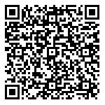 https://ambrostore.it/automobili-milano/nuove/ford/nuova-puma/1-0-ecoboost-hybrid-125-cv-s-s-st-line-254750