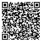 https://ambrostore.it/automobili-milano/nuove/ford/nuova-puma/1-0-ecoboost-hybrid-125-cv-s-s-st-line-254752