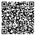 https://ambrostore.it/automobili-milano/nuove/ford/nuova-puma/1-0-ecoboost-hybrid-125-cv-s-s-st-line-255549