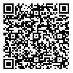 https://ambrostore.it/automobili-milano/nuove/ford/nuova-puma/1-0-ecoboost-hybrid-125-cv-s-s-st-line-255551