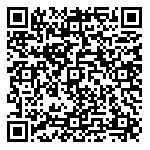 https://ambrostore.it/automobili-milano/nuove/ford/nuova-puma/1-0-ecoboost-hybrid-125-cv-s-s-st-line-255972