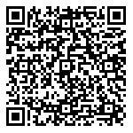 https://ambrostore.it/automobili-milano/nuove/ford/nuova-puma/1-0-ecoboost-hybrid-125-cv-s-s-st-line-255974
