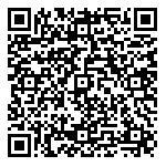 https://ambrostore.it/automobili-milano/nuove/ford/nuova-puma/1-0-ecoboost-hybrid-125-cv-s-s-st-line-255979
